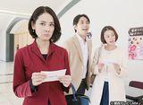 関西テレビ おんでま「素敵な選TAXI #5」