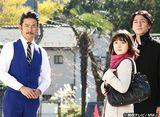 関西テレビ おんでま「素敵な選TAXI #7」