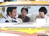 関西テレビ おんでま「素敵な選TAXI #8」