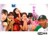 テレ朝動画「ももクロChan〜Momoiro Clover Z Channel〜 #255」