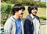 TBSオンデマンド「おかしの家 #7」