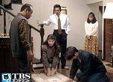 TBSオンデマンド「木曜日の食卓 #2」