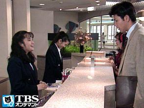 TBSオンデマンド「木曜日の食卓 #3」