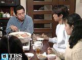 TBSオンデマンド「木曜日の食卓 #7」