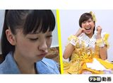 テレ朝動画「ももクロChan〜Momoiro Clover Z Channel〜 #257」