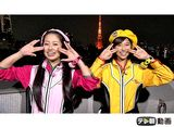 テレ朝動画「ももクロChan〜Momoiro Clover Z Channel〜 #259」