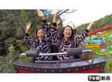 テレ朝動画「ももクロChan〜Momoiro Clover Z Channel〜 #260」