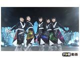 テレ朝動画「ももクロChan〜Momoiro Clover Z Channel〜 #263」