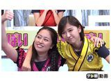 テレ朝動画「ももクロChan〜Momoiro Clover Z Channel〜 #268」
