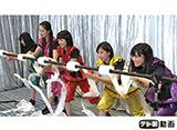 テレ朝動画「ももクロChan〜Momoiro Clover Z Channel〜 #270」