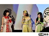 テレ朝動画「ももクロChan〜Momoiro Clover Z Channel〜 #273」