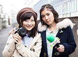 テレビ東京オンデマンド「その『おこだわり』、私にもくれよ!! #1」