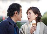 テレビ東京オンデマンド「東京センチメンタル #12」