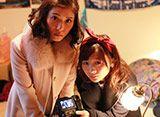 テレビ東京オンデマンド「その『おこだわり』、私にもくれよ!! #2」