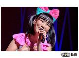 テレ朝動画「ももクロChan〜Momoiro Clover Z Channel〜 #274」