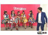テレ朝動画「ももクロChan〜Momoiro Clover Z Channel〜 #275」