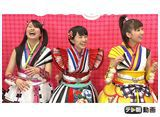 テレ朝動画「ももクロChan〜Momoiro Clover Z Channel〜 #276」