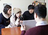 テレビ東京オンデマンド「その『おこだわり』、私にもくれよ!! #4」