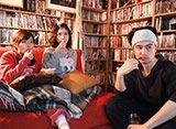 テレビ東京オンデマンド「その『おこだわり』、私にもくれよ!! #5」