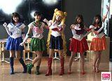 日テレオンデマンド「NOGIBINGO!6 #5」