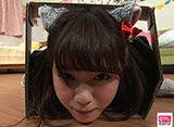 日テレオンデマンド「NOGIBINGO!6 #6」