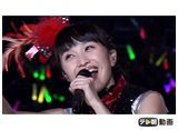 テレ朝動画「ももクロChan〜Momoiro Clover Z Channel〜 #278」