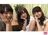 日テレオンデマンド「NOGIBINGO!6 #8」