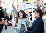 テレビ東京オンデマンド「その『おこだわり』、私にもくれよ!! #10」