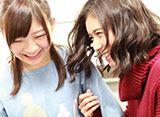 テレビ東京オンデマンド「その『おこだわり』、私にもくれよ!! #11」