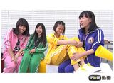 テレ朝動画「ももクロChan〜Momoiro Clover Z Channel〜 #285」