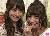 日テレオンデマンド「NOGIBINGO!6 #11」