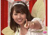 日テレオンデマンド「NOGIBINGO!6 #12」