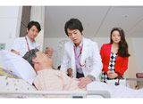 テレビ東京オンデマンド「ドクター調査班〜医療事故の闇を暴け〜 #1」