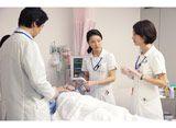 テレビ東京オンデマンド「ドクター調査班〜医療事故の闇を暴け〜 #3」