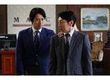 テレビ東京オンデマンド「ドクター調査班〜医療事故の闇を暴け〜 #4」