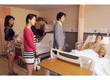 テレビ東京オンデマンド「ドクター調査班〜医療事故の闇を暴け〜 #5」