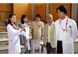テレビ東京オンデマンド「ドクター調査班〜医療事故の闇を暴け〜 #6」