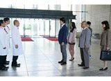 テレビ東京オンデマンド「ドクター調査班〜医療事故の闇を暴け〜 #7」
