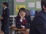 テレビ東京オンデマンド「こえ恋 #2」