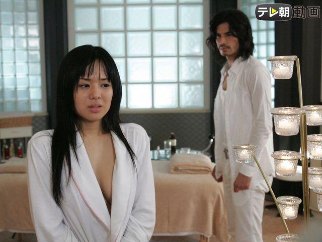 テレ朝動画「快感職人 #6」