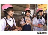テレ朝動画「ももクロChan〜Momoiro Clover Z Channel〜 #288」