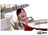 テレ朝動画「ももクロChan〜Momoiro Clover Z Channel〜 #290」