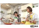 テレ朝動画「ももクロChan〜Momoiro Clover Z Channel〜 #293」