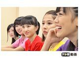 テレ朝動画「ももクロChan〜Momoiro Clover Z Channel〜 #294」