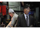 東野圭吾「幻夜」 #5