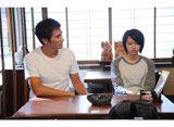 テレビ東京オンデマンド「ヤッさん 〜築地発!おいしい事件簿〜 #2」