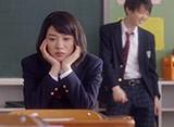 テレビ東京オンデマンド「こえ恋 #10」