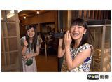テレ朝動画「ももクロChan〜Momoiro Clover Z Channel〜 #296」