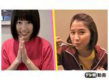 テレ朝動画「ももクロChan〜Momoiro Clover Z Channel〜 #297」