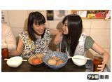 テレ朝動画「ももクロChan〜Momoiro Clover Z Channel〜 #298」